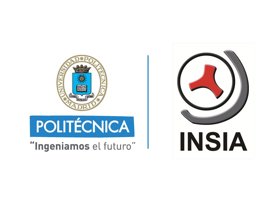 UPM-INSIA